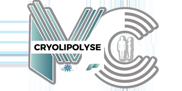 MC Cryolipolyse CE médical à Mandelieu