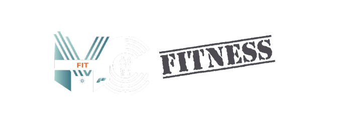 MC FIT à Mandelieu : Découvrez notre méthode révolutionnaire de Body Sculpting basée sur la stimulation électromagnétique pour galber et tonifier votre silhouette sans aucun effort !